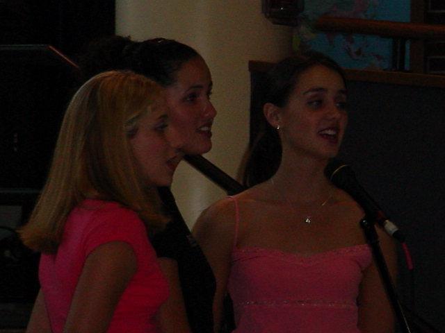 Trio - Christine Aloia, Laura Sopko, Kathleen Szot.JPG