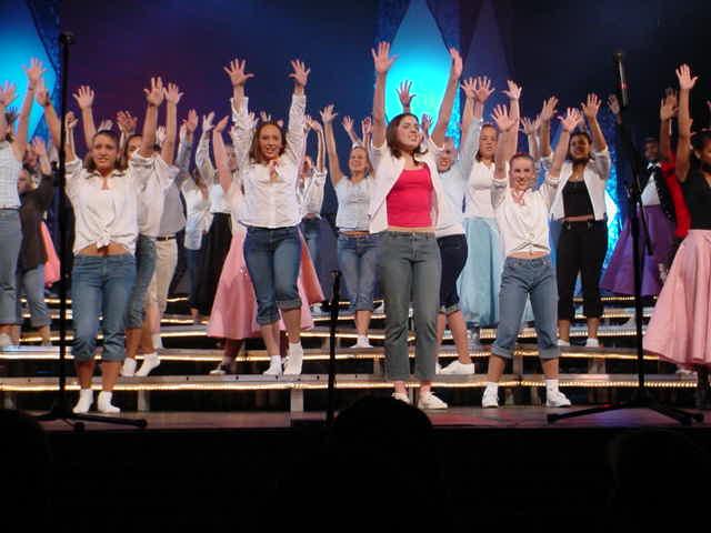 001 - Varsity Choir.JPG