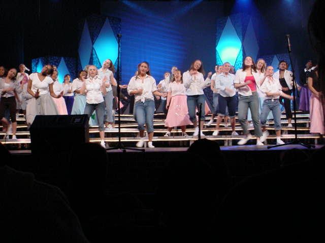 002 - Varsity Choir.JPG