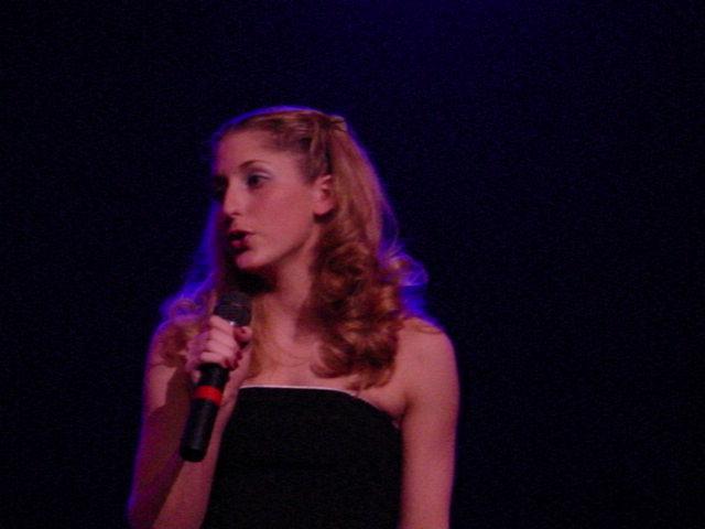 003 - Christine Aloia.JPG