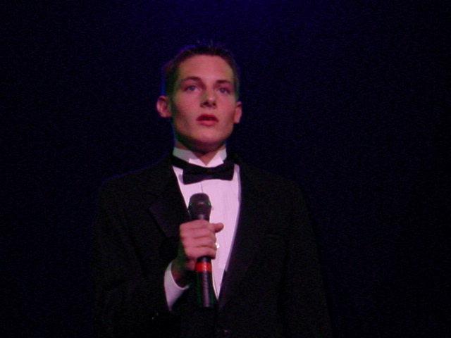 007 - Brandon Waldrop.JPG