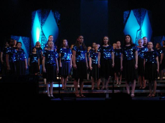 012 - Varsity Choir.JPG