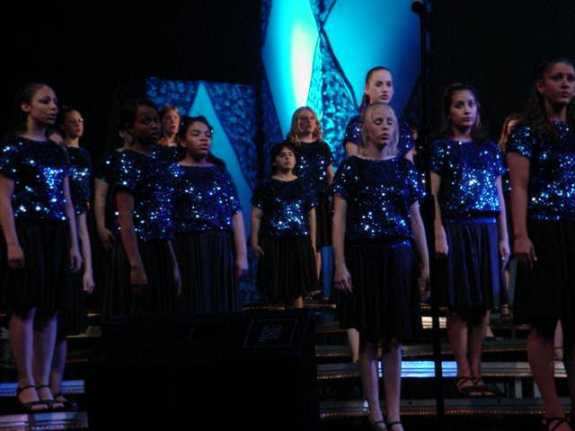013 - Varsity Choir.JPG