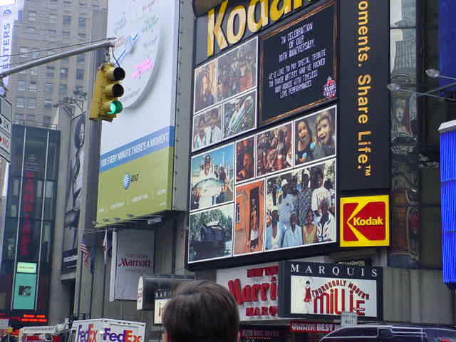 143 - Kodak sign - Time's Square.JPG